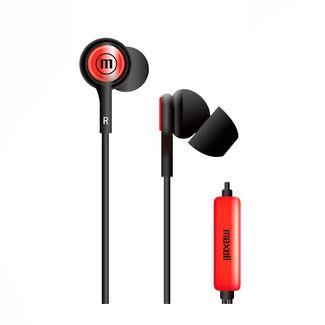 audifonos-maxell-tips-rojos-1-25215500411