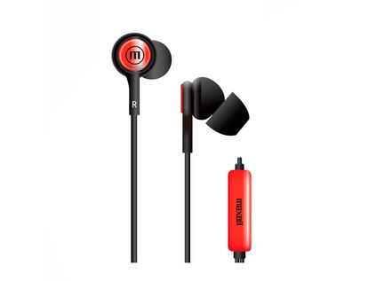 audifonos-maxell-tips-rojos-1-25215500411