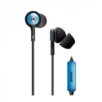 audifonos-maxell-tips-azules-25215500428