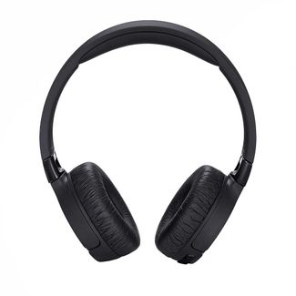audifonos-jbl-tune600bt-negro-1-50036343633