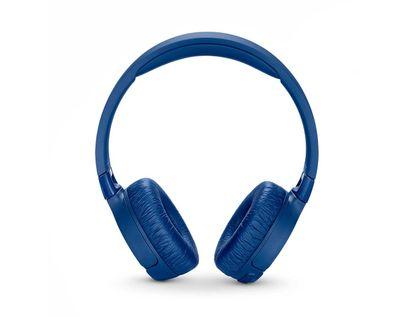 audifonos-jbl-tune600bt-azul-1-50036343657