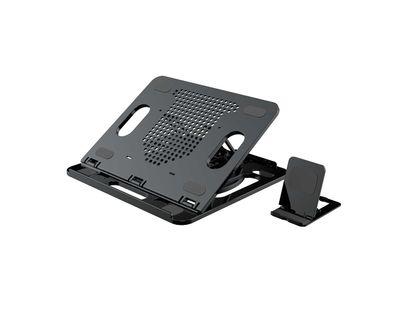 soporte-para-laptop-y-celular-esenses-br500-7707278170529