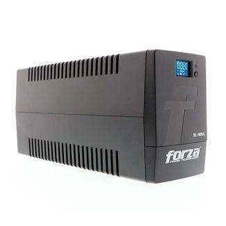 ups-forza-sl-401ul-6-tomas-798302107618