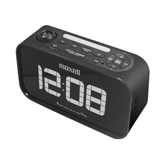 radio-reloj-maxel-1w-rms-con-bluetooth-25215500336