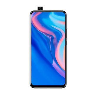 movil-libre-huawei-prime-y9-2019-negro-6901443310159