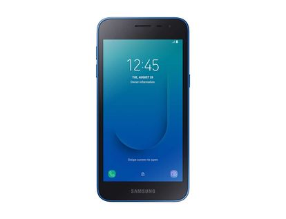 movil-libre-galaxy-j2-core-16-gb-azul-8801643920869