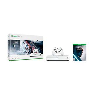 consola-xbox-one-s-1-tb-control-juego-star-wars-jedi-fallen-order-1-889842485066