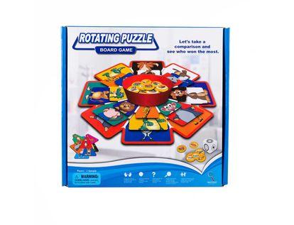 juego-rotating-puzzle-2019060583635