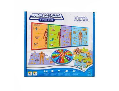 juego-rompecabezas-del-cuerpo-humano-ingles--2019061544437