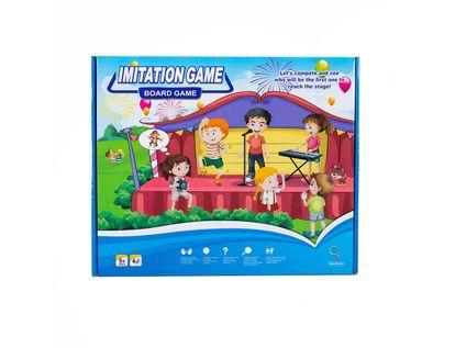 juego-imitation-2019061544550