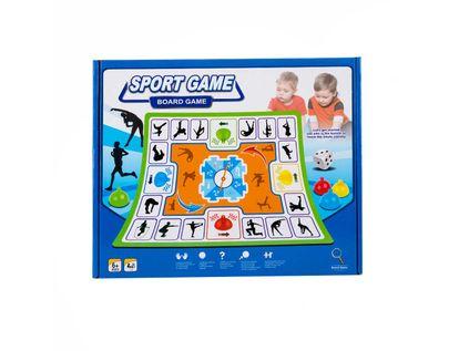 tablero-de-juegos-sport-game-2019061544598