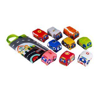 set-de-vehiculos-para-bebe-pista-acolchada-1-2019061546134