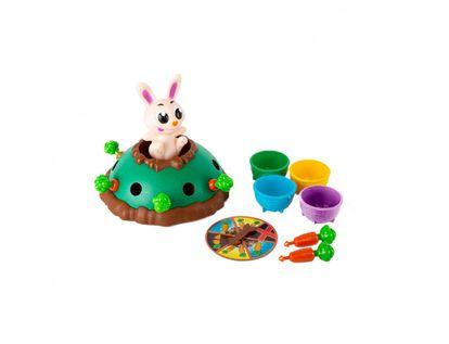 juego-rabbit-jump-1-2019061546882