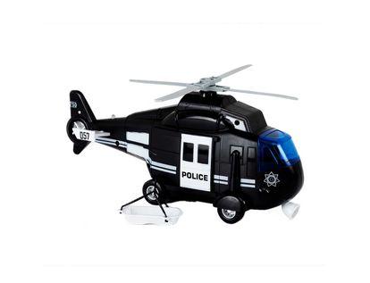 helicoptero-policial-con-luz-y-sonido-7701019955178