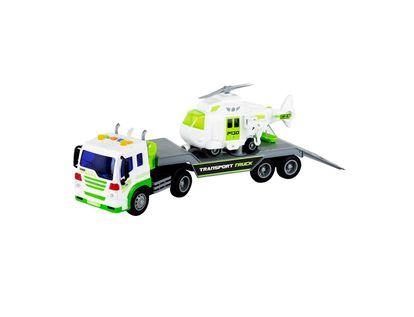 camion-transportador-helicoptero-blanco-con-verde-con-luz-y-sonido-7701099555190