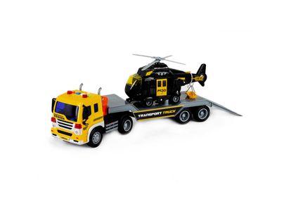 camion-transportador-helicoptero-amarillo-con-negro-con-luz-y-sonido-7701099655234