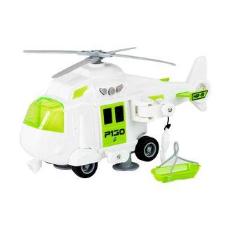 helicoptero-de-rescate-city-service-blanco-con-luz-y-sonido-7701099755255