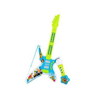 guitarra-infantil-verde-con-microfono-1-7701016169837