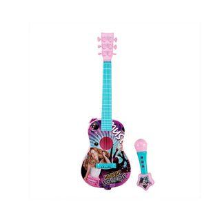 guitarra-infantil-para-nina-con-microfono-1-7701016169950