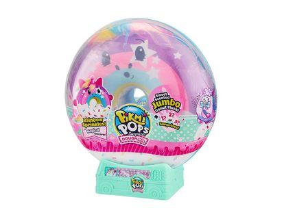 pikmi-pops-doughmis-unicornio-magico-grande-3-630996752937