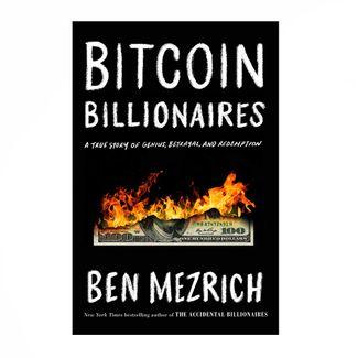 bitcoin-billionaires-9781250239389