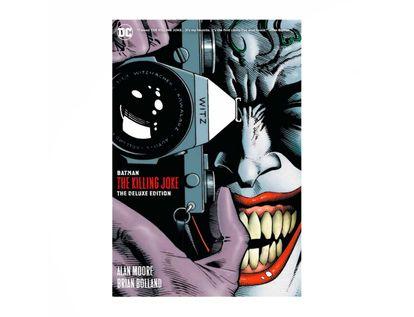 batman-the-killing-joke-the-deluxe-edition-9781401294052