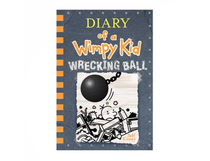 diary-of-a-wimpy-kid-wrecking-ball-9781419739033