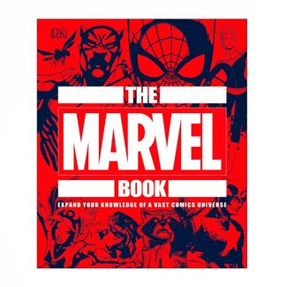 the-marvel-book-expand-your-knowledge-of-a-vast-comics-universe-9781465478993