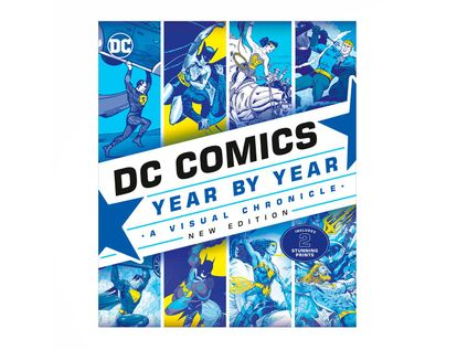 dc-comic-year-by-year-9781465485786