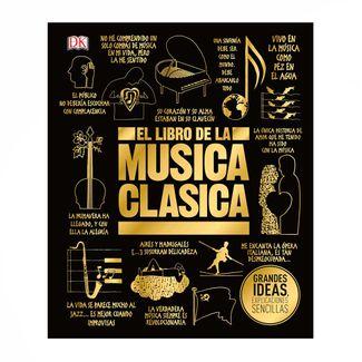 el-libro-de-la-musica-clasica-9781465486745