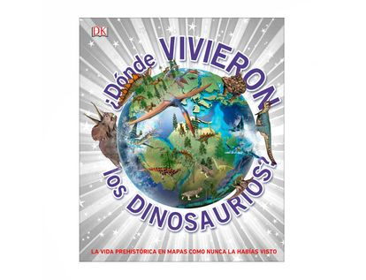 -donde-vienen-los-dinosaurios--9781465486776