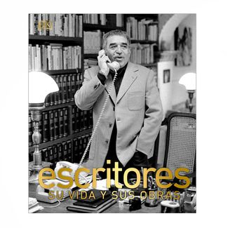 escritores-su-vida-y-sus-obras-9781465486783