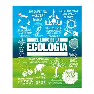el-libro-de-la-ecologia-9781465486790