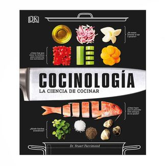 cocinologia-la-ciencia-de-cocinar-9781465486844