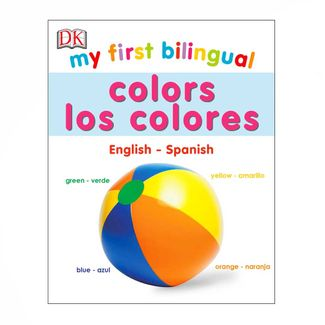 my-first-bilingual-colors-colores-english-spanish--9781465488374