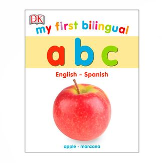my-first-bilingual-colors-colores-english-spanish-9781465488398