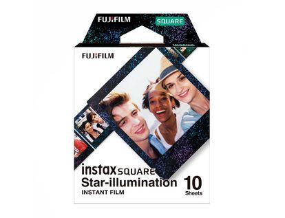 pelicula-instax-x-10-diseno-star-illumination-4547410414561