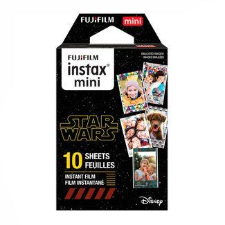 pelicula-instax-x-10-diseno-star-wars-1-74101041118