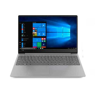 computador-portatil-lenovo-ideapad-330s-de-15-6-gris-platino-192330779050