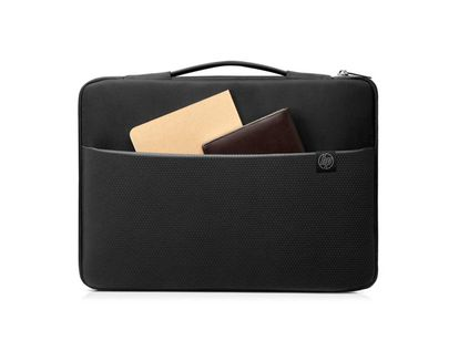 funda-hp-carry-13-3-pulgadas-negro-plateado-1-193808831638