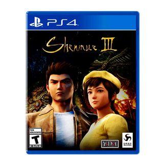 juego-shenmue-iii-ps4-816819016480