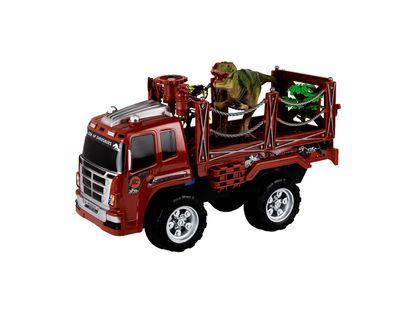 camion-trasportador-con-dinosaurio-rex-7701016754583