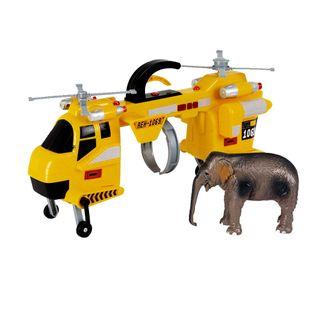 helicotero-de-rescate-con-elefante-luz-y-sonido-7701016754781