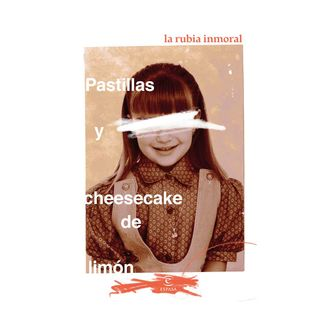 pastillas-y-cheesecake-de-limon-9789584281661