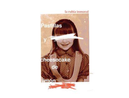 pastillas-y-cheesecake-de-limon-9789584281661
