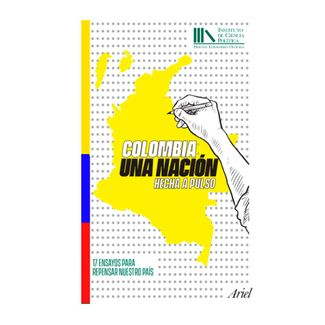 colombia-una-nacion-hecha-a-pulso-9789584283573