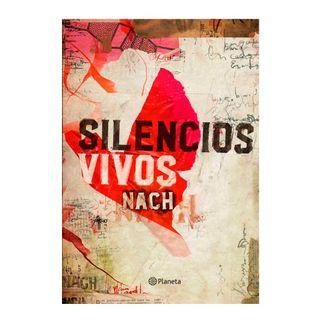 silencios-vivos-9789584284037