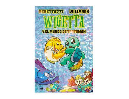 wigetta-y-el-mundo-de-trotuman-9789584284082