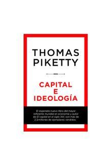capital-e-ideologia-9789584284532