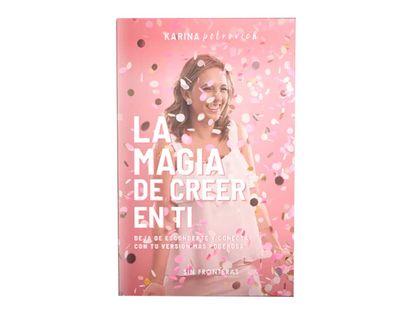 la-magia-de-creer-en-ti-9789585564336